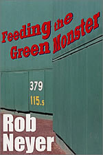 Feeding the Green Monster